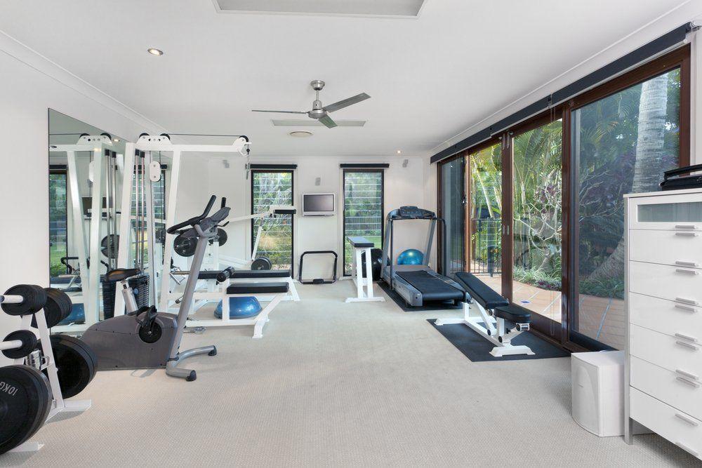 Kobelthaus - Standards & Extras